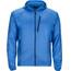 Marmot Ether DriClime Jas Heren blauw